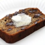 Crazy Good Banana Bread